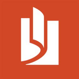 NEPSI - Thyristor Switched Harmonic Filter Banks - actiVAR
